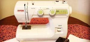 Best-Janome-Sewing-Machine-Under-$500