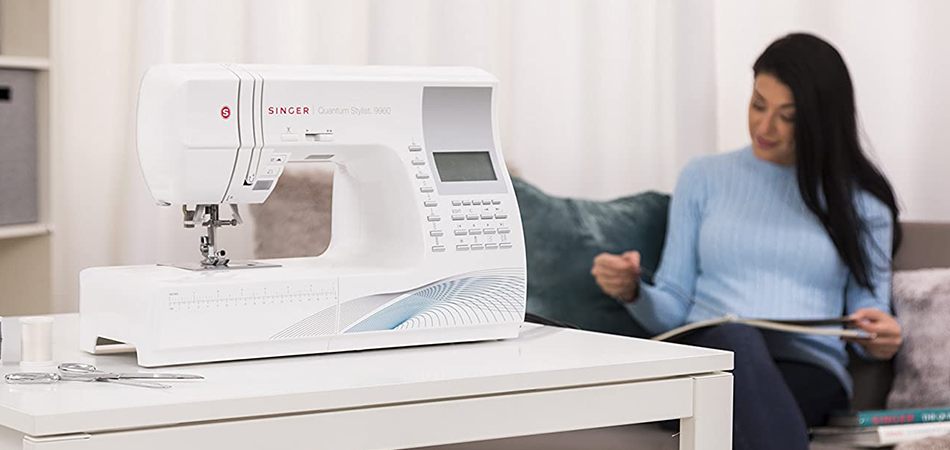 Best-Sewing-Machine-for-Free-Motion-Quilting