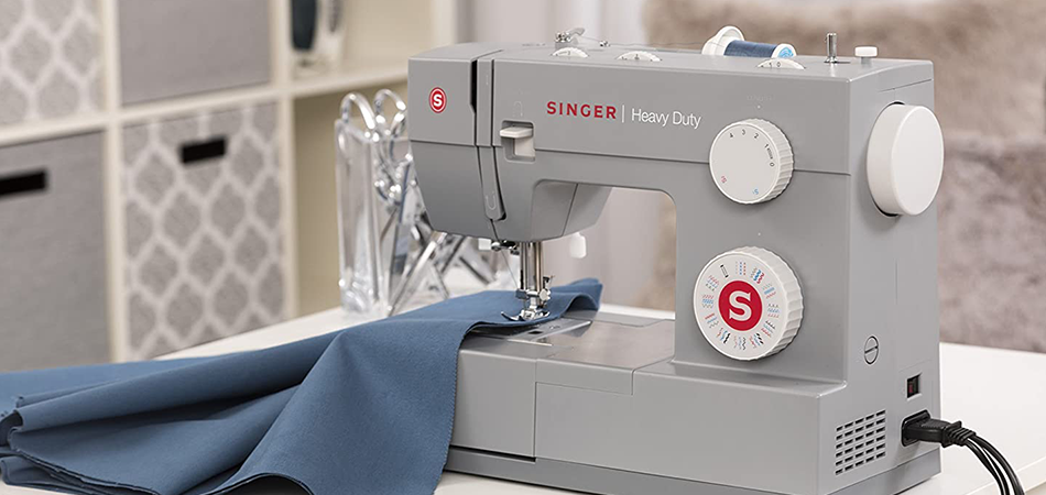 Best-Sewing-Machine-for-Jeans