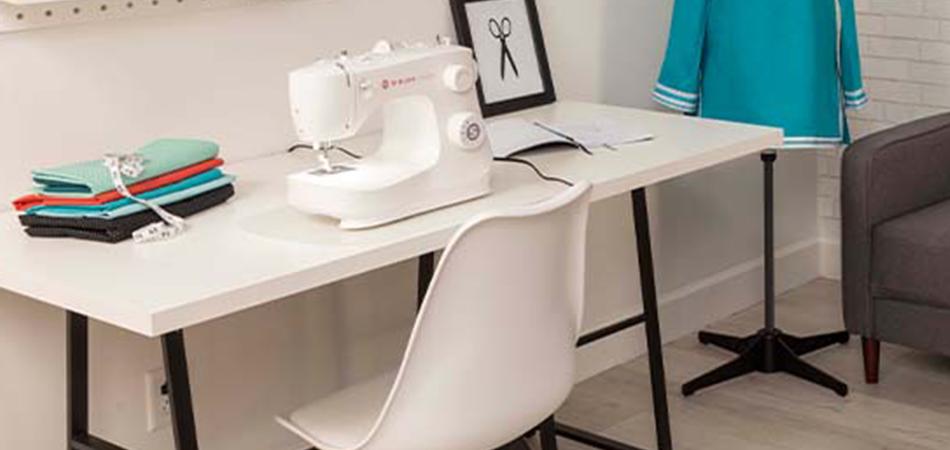Best-Sewing-Machine-for-Quilting-Under-$500
