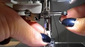When Should I Replace My Sewing Machine Needle?