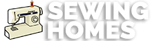 Sewing Homes